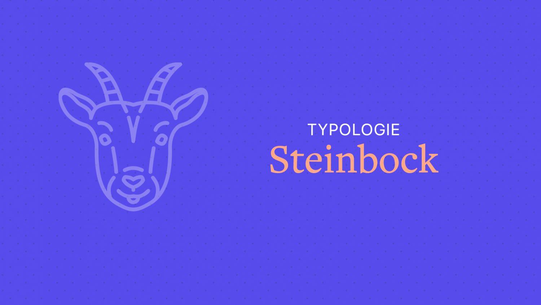 Die Steinbock-Frau   Horoskop.de